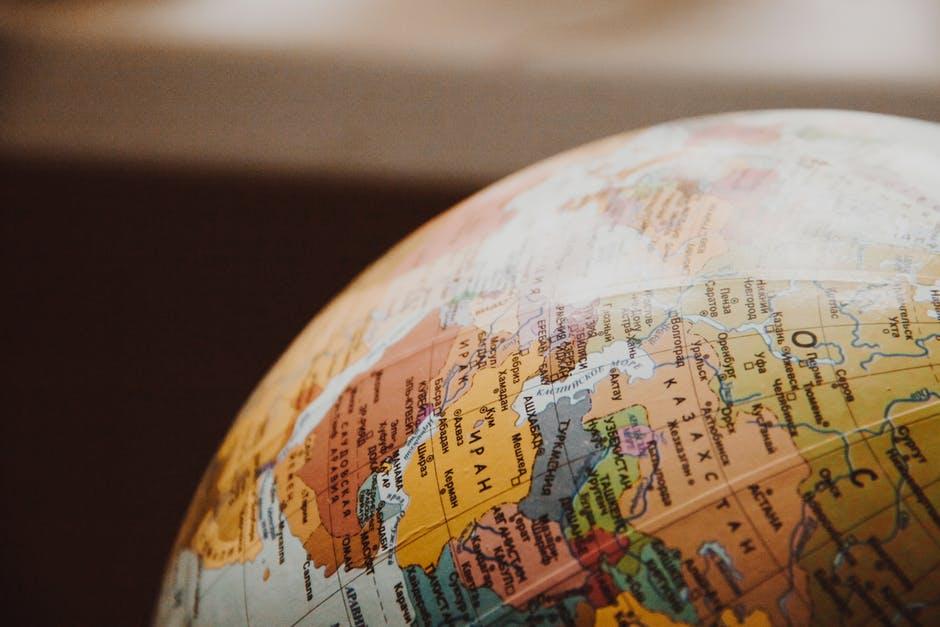 Dudas frecuentes sobre los cursos de inglés en el extranjero