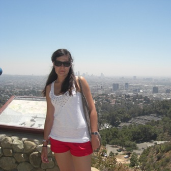 cie en california